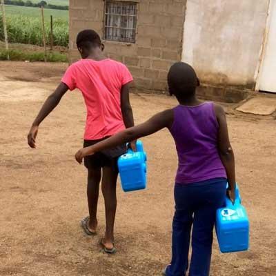 sagan-life-aquabrick-charity-children