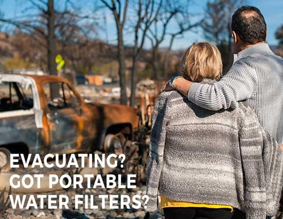 sagan-life-emergency-preparedness-portable-water-filters