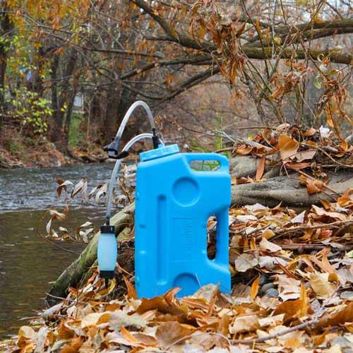 sagan-life-aquabrick-water-filtration-system-our-story
