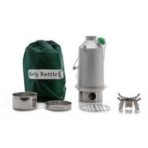 sagan-life-kelly-kettle-base-camp-aluminum-basic-kit