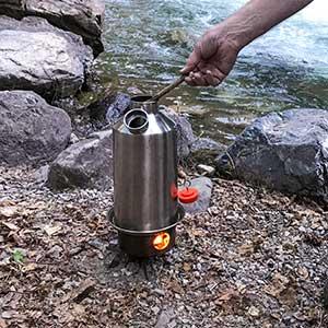 sagan-life-kelly-kettle-camping-kettle