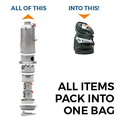 sagan-life-kelly-kettle-kits-pack-into-one-bag