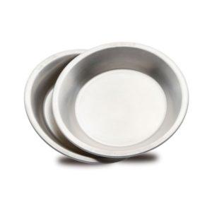 kelly kettle plates