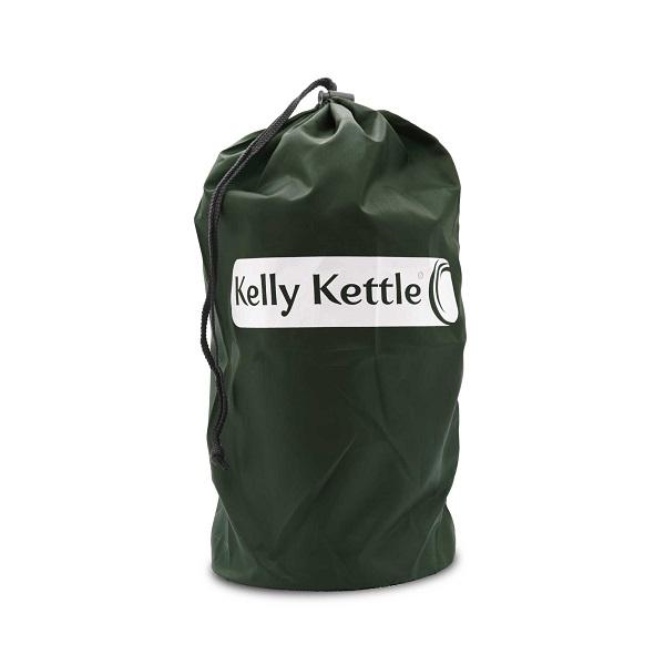 Kelly Kettle Bag
