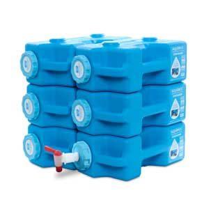 sagan-life-aquabrick-storage-container-six-pack-with-spigot