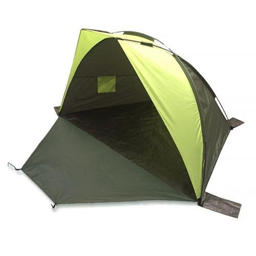 Beach Shelter Tent Kelly Kettle