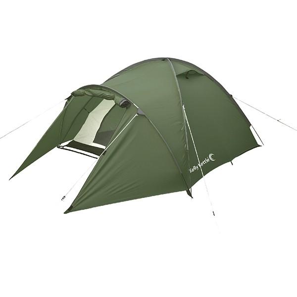 Kelly Kettle 3 man tent