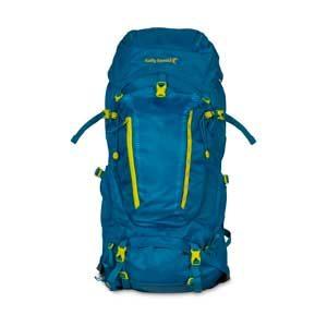 kelly kettle explorer backpack